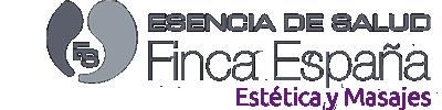 Esencia de Salud Finca España