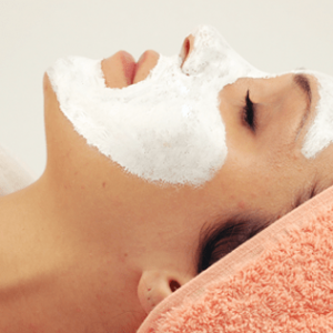 Tratamiento Reequilibrante con Higiene