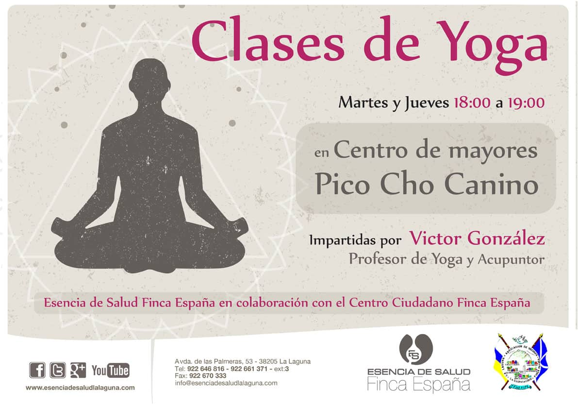 banner-clases-yoga1