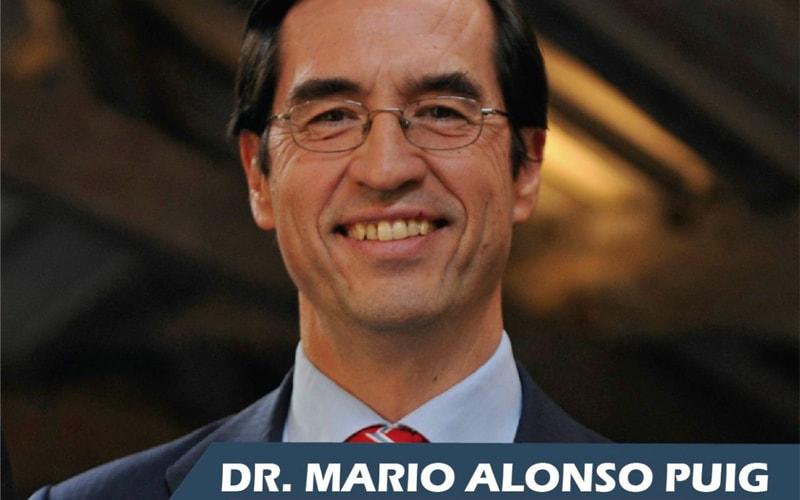 seminario-dr-mario-alonso-puig-tenerife
