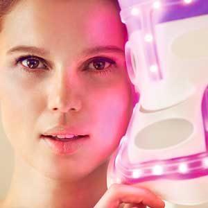 Tratamiento facial Natura Bissé Diamond Experience
