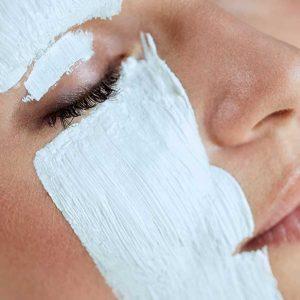 Tratamiento facial Natura Bissé o2 Relax
