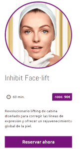 inhibit-face-lift