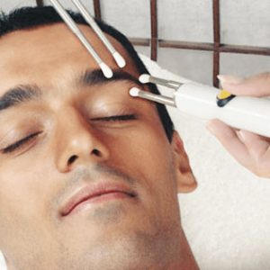 Superlifting facial